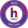 HRCI_Seal